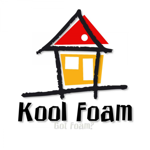 Kool Foam LLC'