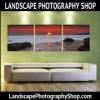 Landscape Photography'