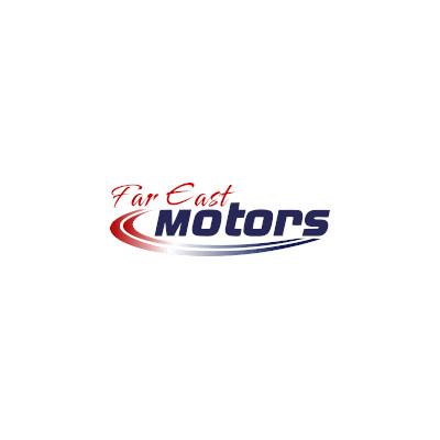 Company Logo For Far East Motors'