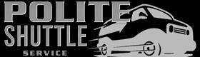Company Logo For Affordable Private Car Service Hilton Head'