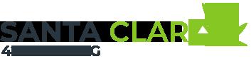 Company Logo For Santa Clara 420 Healing'