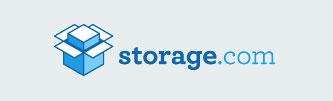 Storage.com'