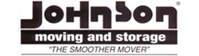 Company Logo For Local Moving Charles County MD'