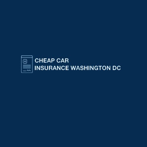 Company Logo For Cheap Car Insurance Washington DC'