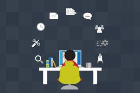 Peer Code Review Software'