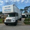 Taylor And Sons Moving