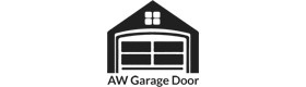 Company Logo For Gate Operator Repair Tarzana CA'