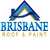 Company Logo For BRISBANE ROOF AND PAINT'