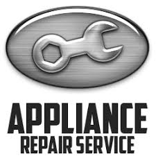 Company Logo For Dallas Appliance Repair Specialists'