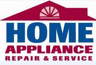 Company Logo For Dallas Appliance Repair Masters'