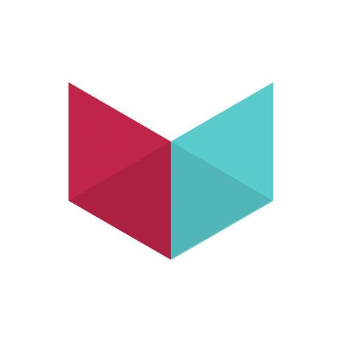 Company Logo For VOCSO Technologies'