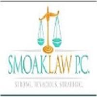 Company Logo For Smoak Law, P.C.'