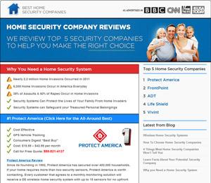 Best-Home-Security-Companies.com'