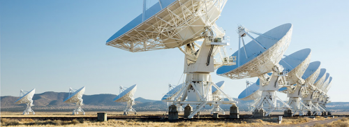 Satellite Communication (SATCOM) Equipment Market'