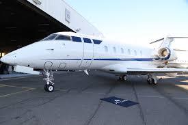 Private Jet Booking Platform Market'