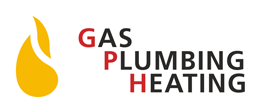 Company Logo For Gas Plum Heat'