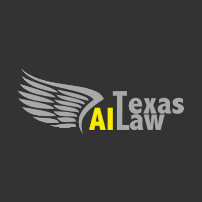 Company Logo For AI Texas Law'