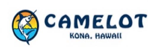 The Best Fishing Charter in Kailua Kona, HI .'