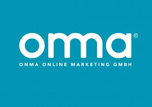 Company Logo For ONMA GOOGLE ADWORDS AGENTUR'