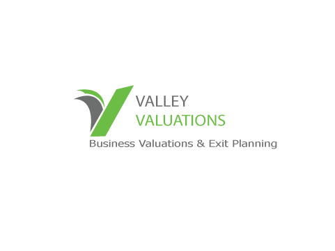 Company Logo For Valley Valuations'