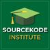 SourceKode Training Institute