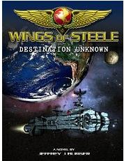 Wings of Steele'