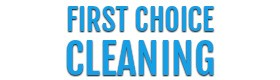 Company Logo For Best Carpet Cleaning Buena Park CA'