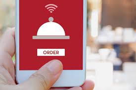 Mobile Foodservice Market'