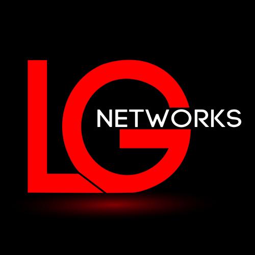 Company Logo For LG Networks, Inc'