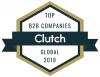 Mobilunity Top B2B Companies 2019'