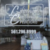 Lilianas Custom Creation