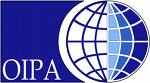 The International Organisation for Animal Protection - OIPA in India Logo