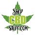Shop CBD Stuff