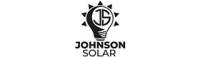 Solar Installers Near Me El Cajon CA Logo