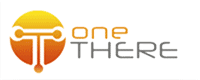 Company Logo For Thereone.com'