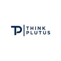Think Plutus Logo