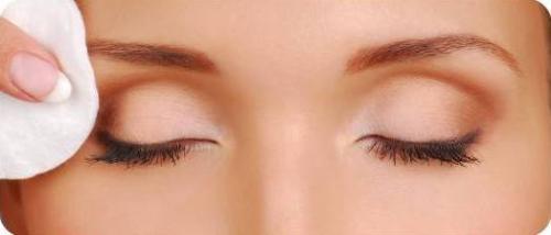 Eyelash Extensions'