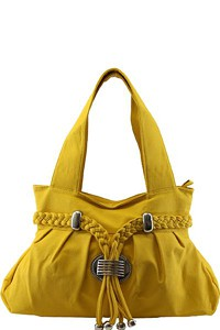 Wholesale Handbags'