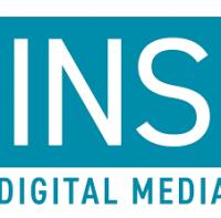 Investor News Source Logo