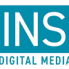 Company Logo For Investor News Source'