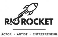 Rio Rocket Logo