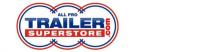 Trailer Superstore Logo