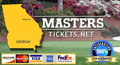 Company Logo For MastersTickets.net