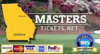 MastersTickets.net Logo