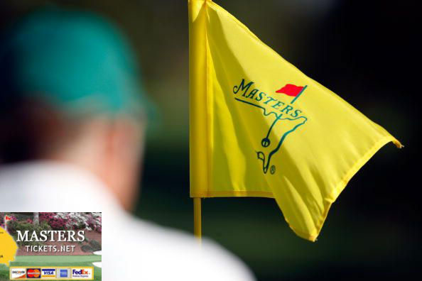 Masters Championship Travel Packages