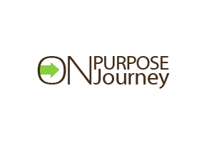 On Purpose Journey Inc. Logo'