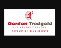Gordon Tredgold Logo