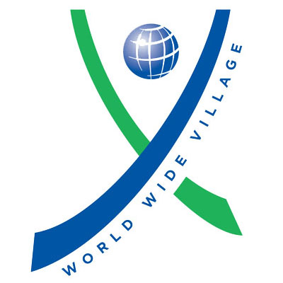 Company Logo For World Wide Village, Inc.'
