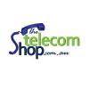 Company Logo For The Telecom Shop PTY Ltd'