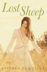 Human Trafficking Novel 'Lost Sheep''
